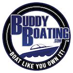 BuddyBoating.com